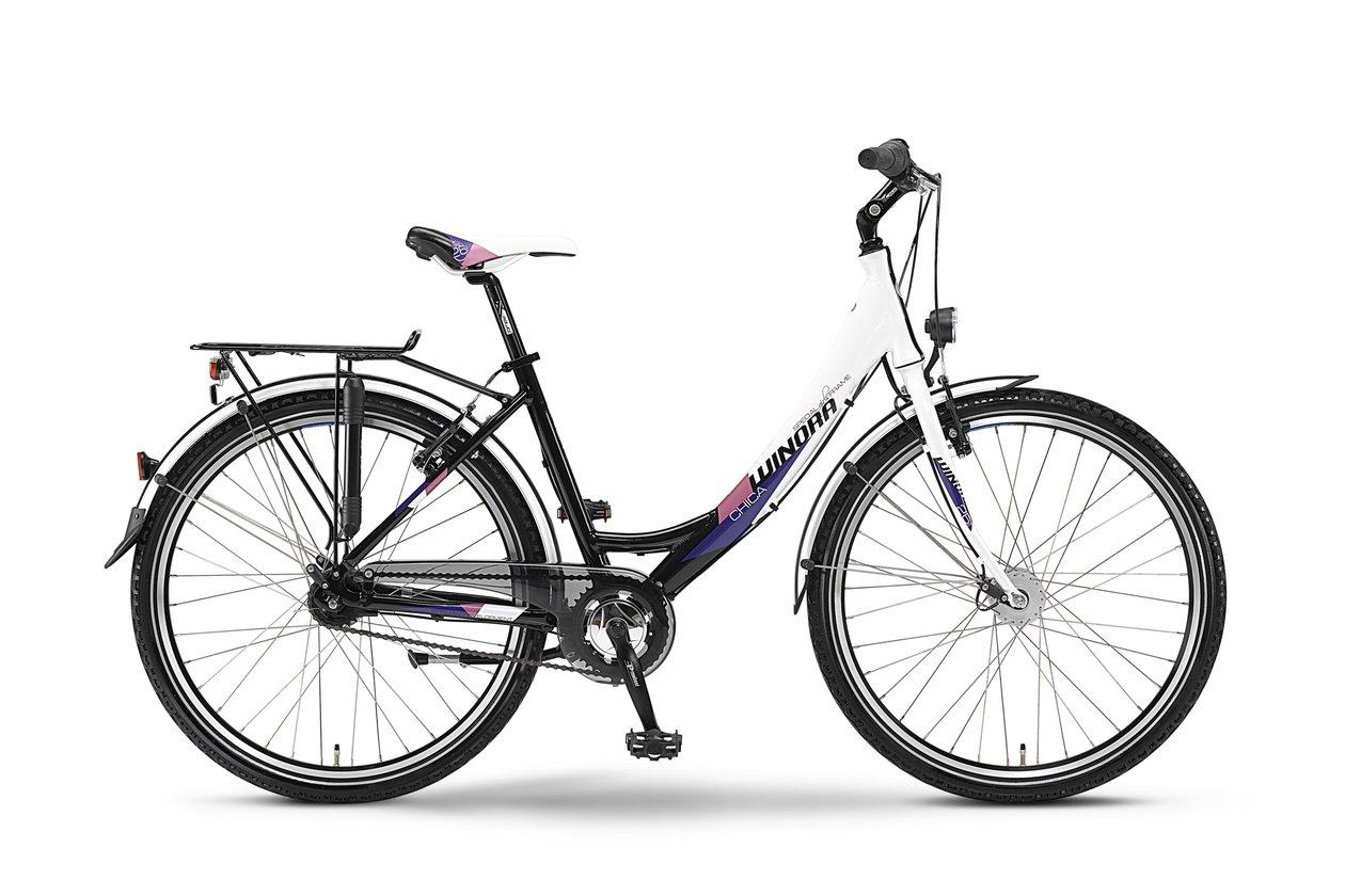 winora chica er 2015 26 zoll g nstig kaufen fahrrad xxl. Black Bedroom Furniture Sets. Home Design Ideas