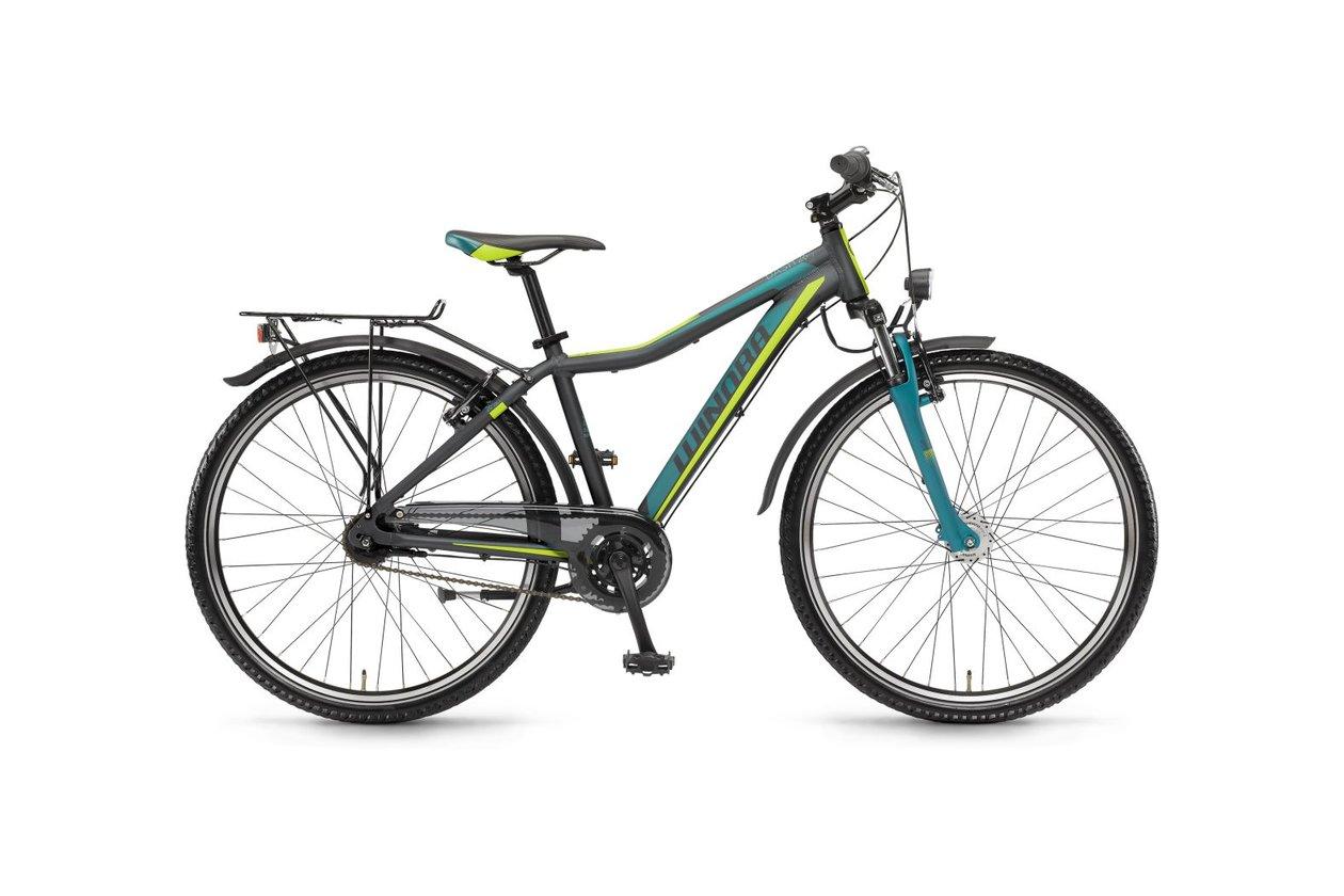 winora dash 26 2018 26 zoll bestellen fahrrad xxl