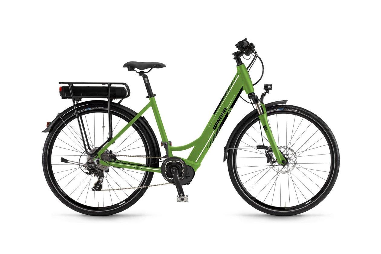 winora y280 x 2016 28 zoll 23 fahrrad xxl. Black Bedroom Furniture Sets. Home Design Ideas