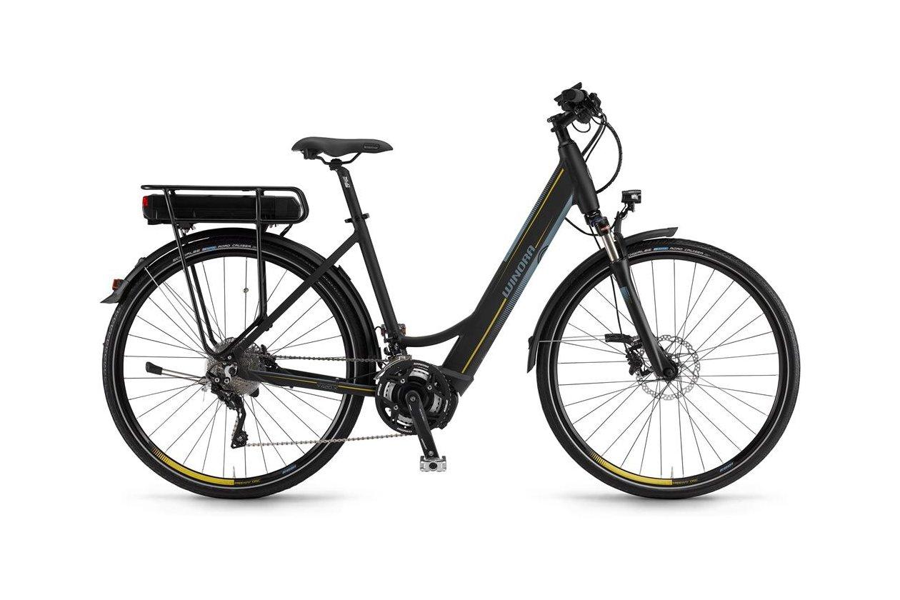 winora y420 x 2016 28 zoll 20 fahrrad xxl. Black Bedroom Furniture Sets. Home Design Ideas