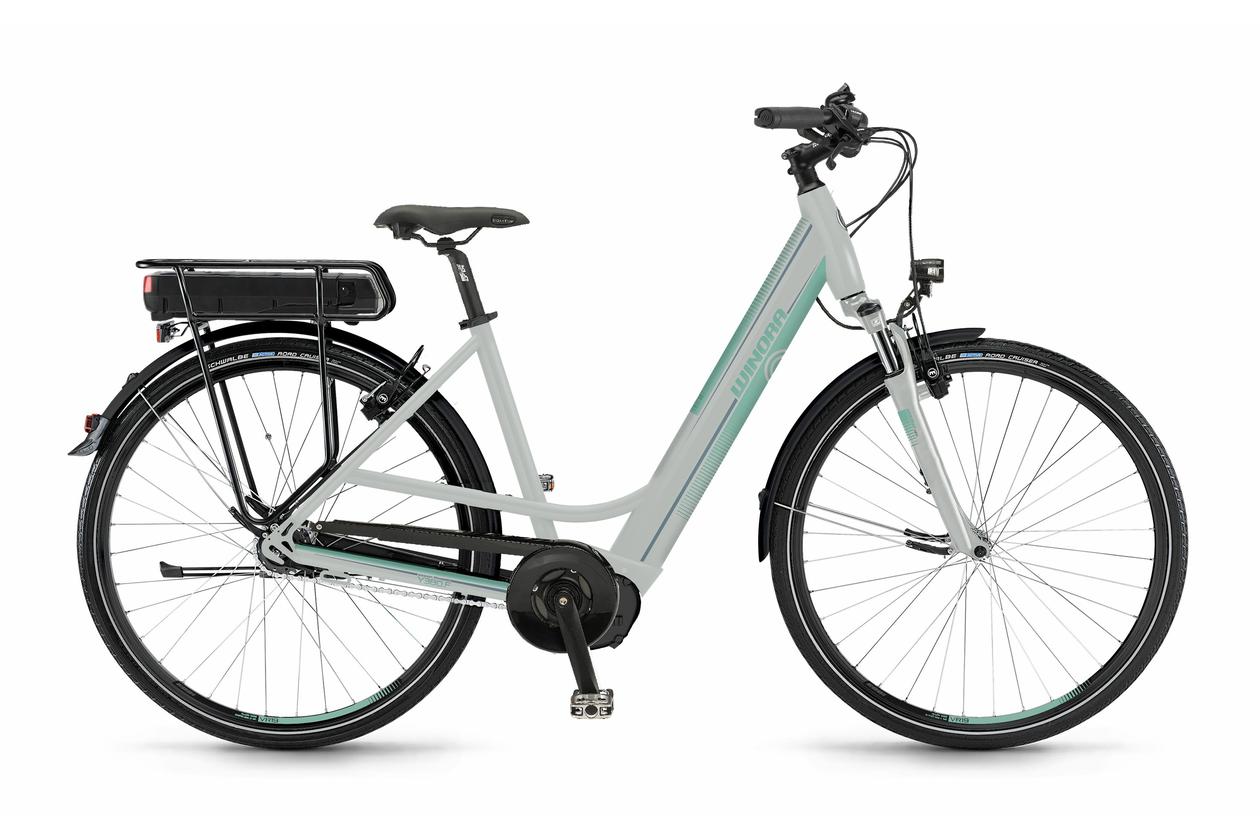 winora y380 f 2016 28 zoll g nstig kaufen fahrrad xxl. Black Bedroom Furniture Sets. Home Design Ideas