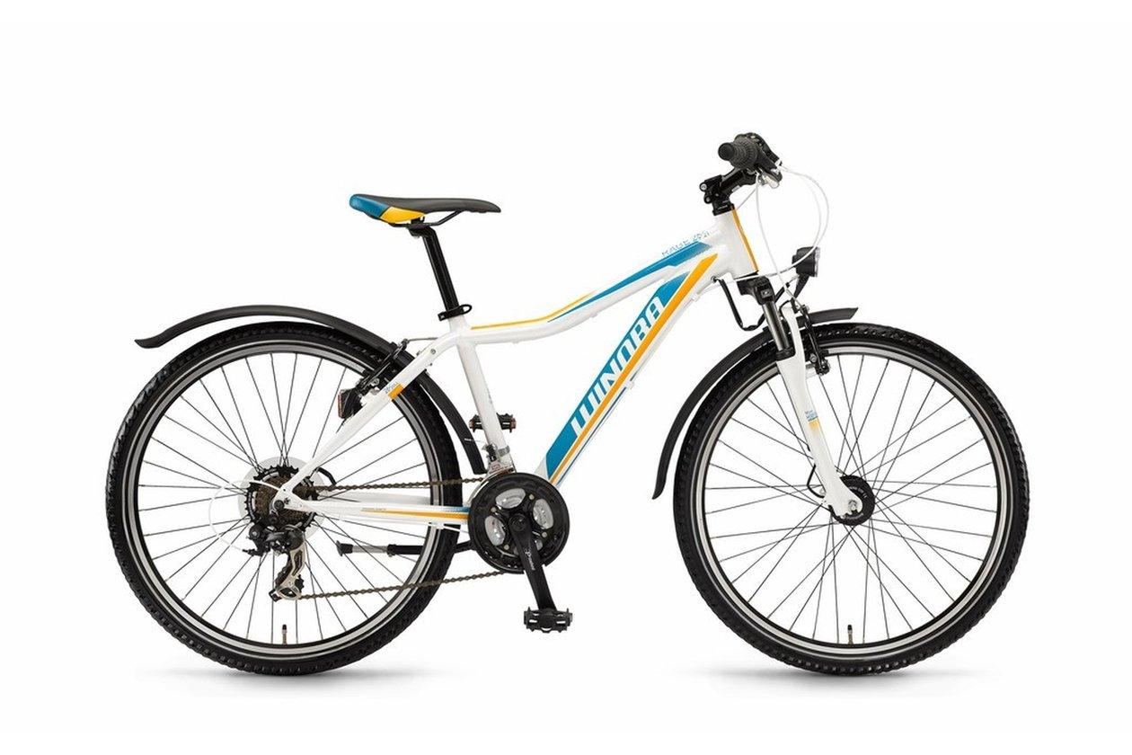 winora rage 26 2016 26 zoll g nstig kaufen fahrrad xxl. Black Bedroom Furniture Sets. Home Design Ideas