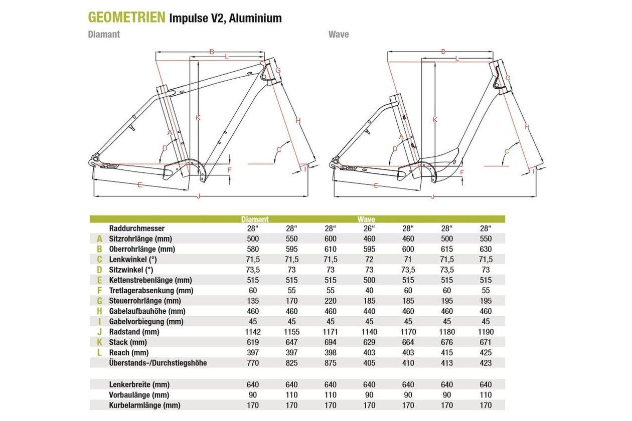 kalkhoff agattu i8r hs 2017 26 zoll 12 fahrrad xxl. Black Bedroom Furniture Sets. Home Design Ideas