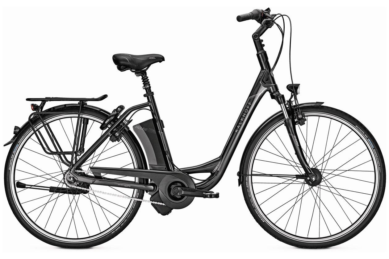 kalkhoff agattu i8r hs 2017 28 zoll g nstig kaufen fahrrad xxl. Black Bedroom Furniture Sets. Home Design Ideas