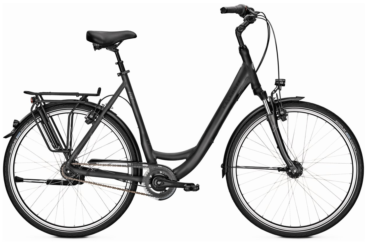 kalkhoff agattu xxl 8r 2017 28 zoll bestellen fahrrad xxl. Black Bedroom Furniture Sets. Home Design Ideas