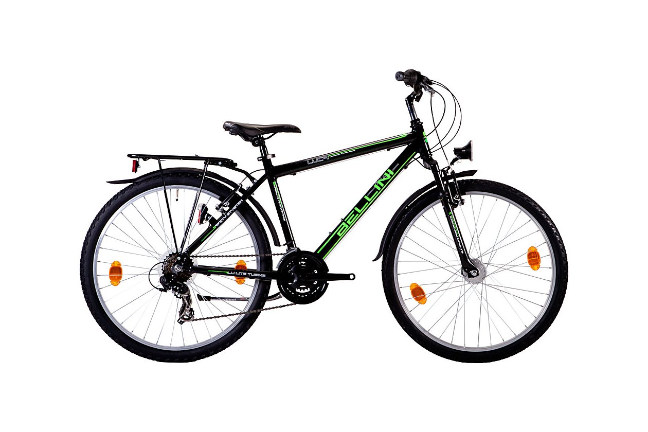 bellini lucca 26 2014 26 zoll g nstig kaufen fahrrad xxl. Black Bedroom Furniture Sets. Home Design Ideas