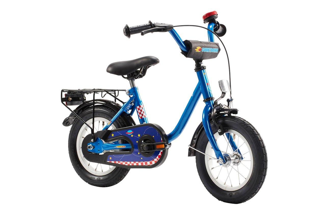 Bellini Rakete 14 Zoll kaufen | Fahrrad XXL