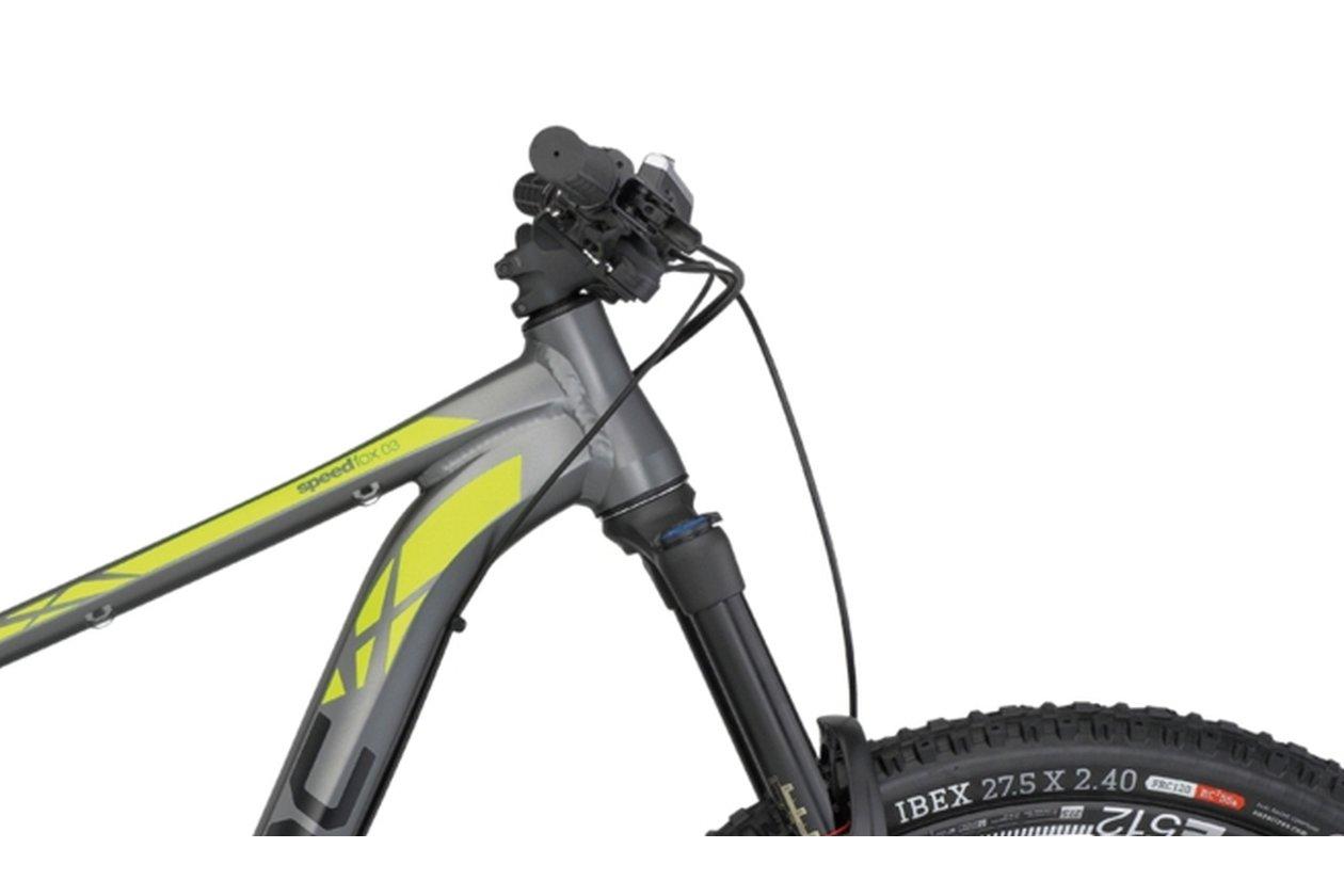 Bike - Bike24 Online Shop