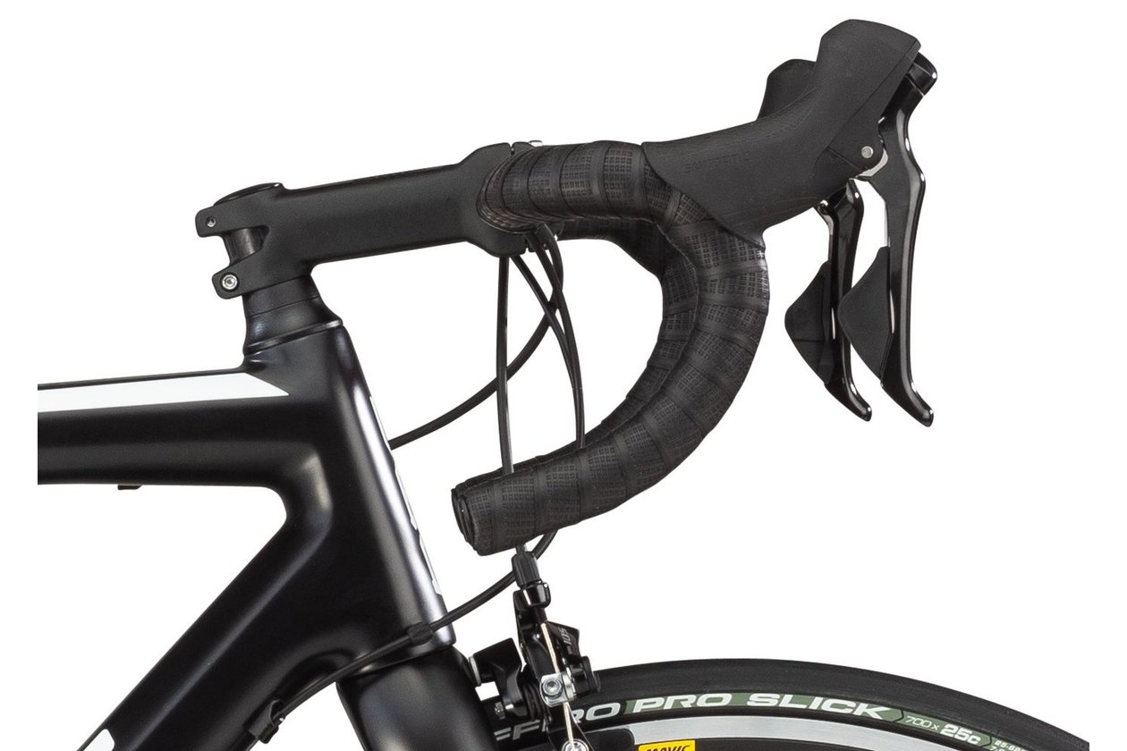 3145b23cee2 BMC Teammachine SLR03 One 2019 28 Zoll günstig kaufen   Fahrrad XXL