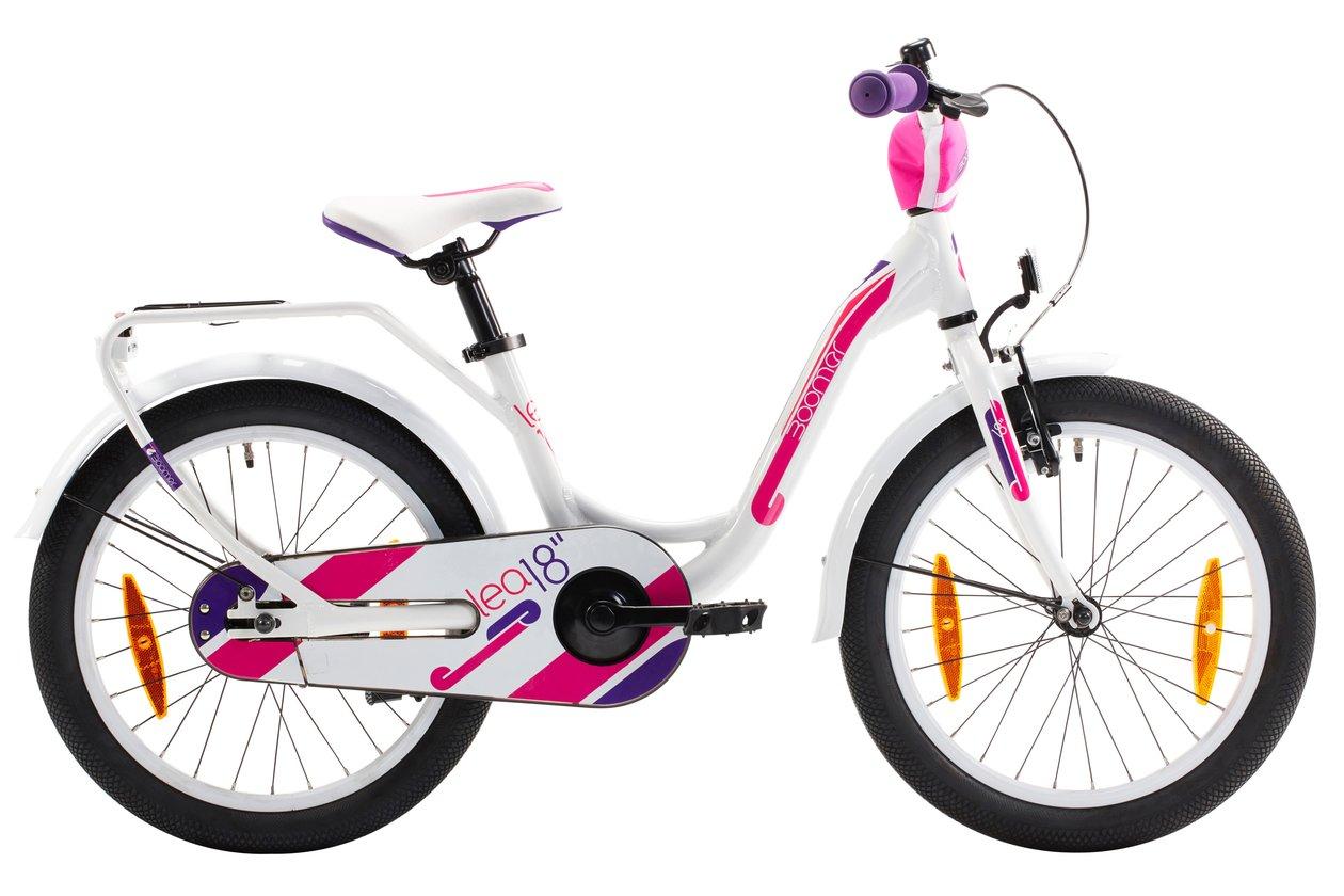 boomer lea 18 18 zoll g nstig kaufen fahrrad xxl. Black Bedroom Furniture Sets. Home Design Ideas