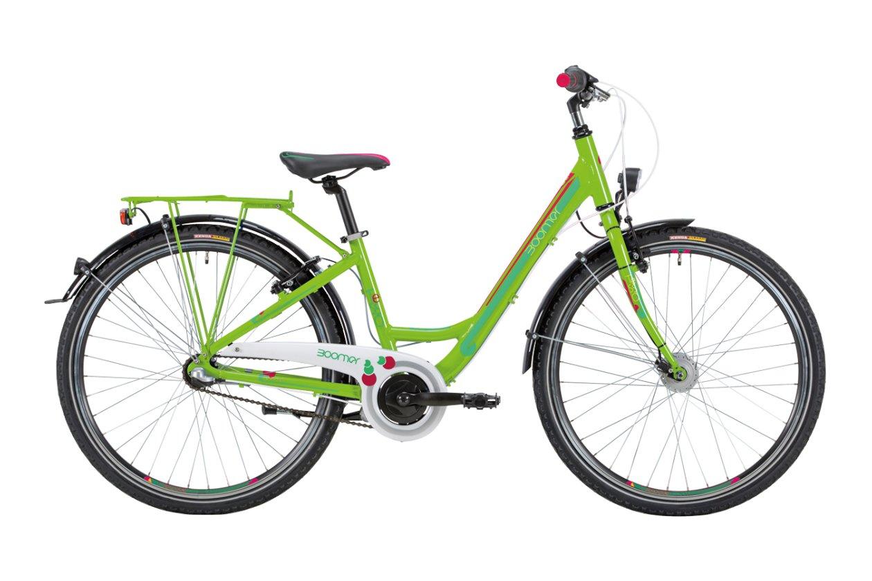 boomer tessa 30 6 26 zoll kaufen fahrrad xxl. Black Bedroom Furniture Sets. Home Design Ideas