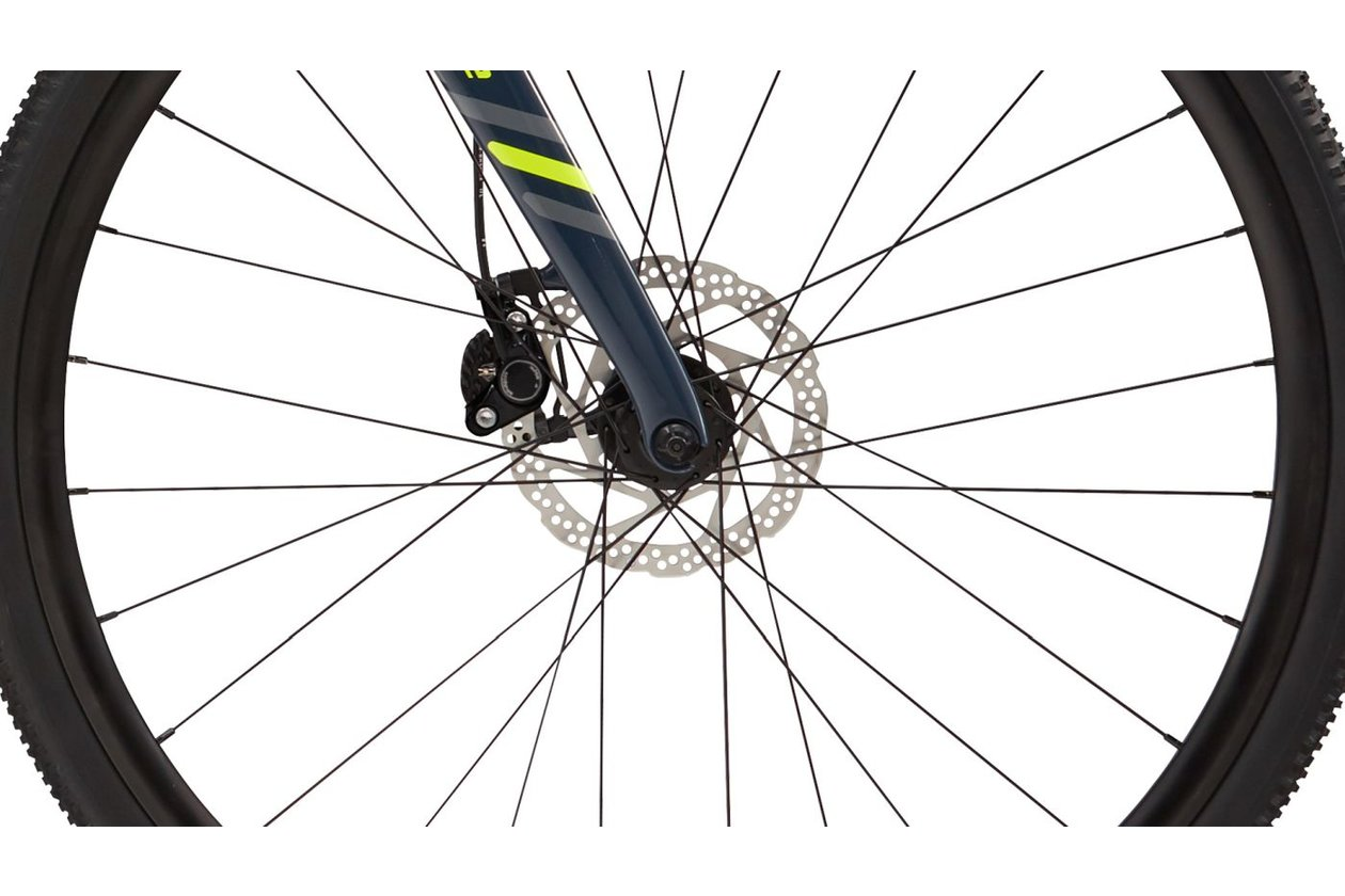 Cannondale CAADX Ultegra - 2018 - 28 Zoll - Diamant