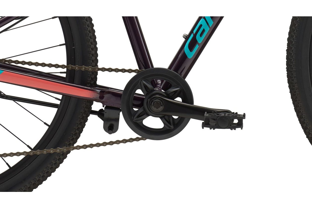 Cannondale Kids Trail - 2019 - 24 Zoll - Hardtail