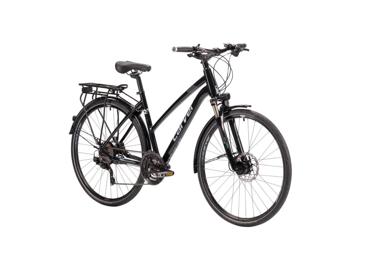 carver route 140 2017 28 zoll bestellen fahrrad xxl. Black Bedroom Furniture Sets. Home Design Ideas