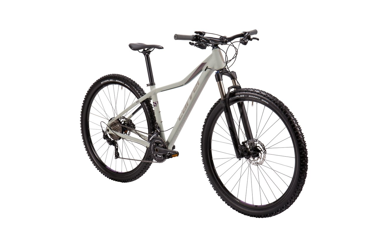 Carver Strict 800 Lady - 29 Zoll - Hardtail