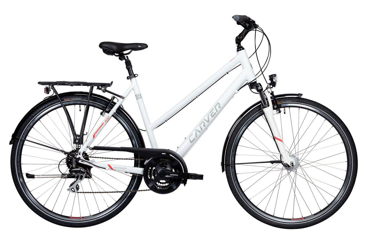 Carver Tour 100 28 Zoll bestellen   Fahrrad XXL