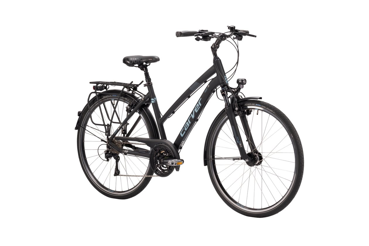 carver tour 130 2017 28 zoll kaufen fahrrad xxl. Black Bedroom Furniture Sets. Home Design Ideas