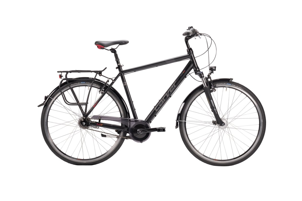 carver tour n08 2017 28 zoll kaufen fahrrad xxl. Black Bedroom Furniture Sets. Home Design Ideas