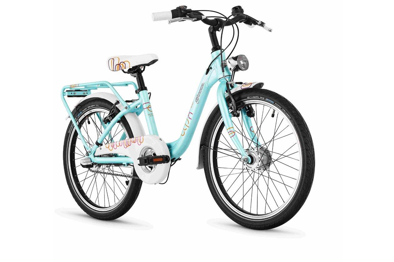 s 39 cool chix 20 3 2015 20 zoll g nstig kaufen fahrrad xxl. Black Bedroom Furniture Sets. Home Design Ideas
