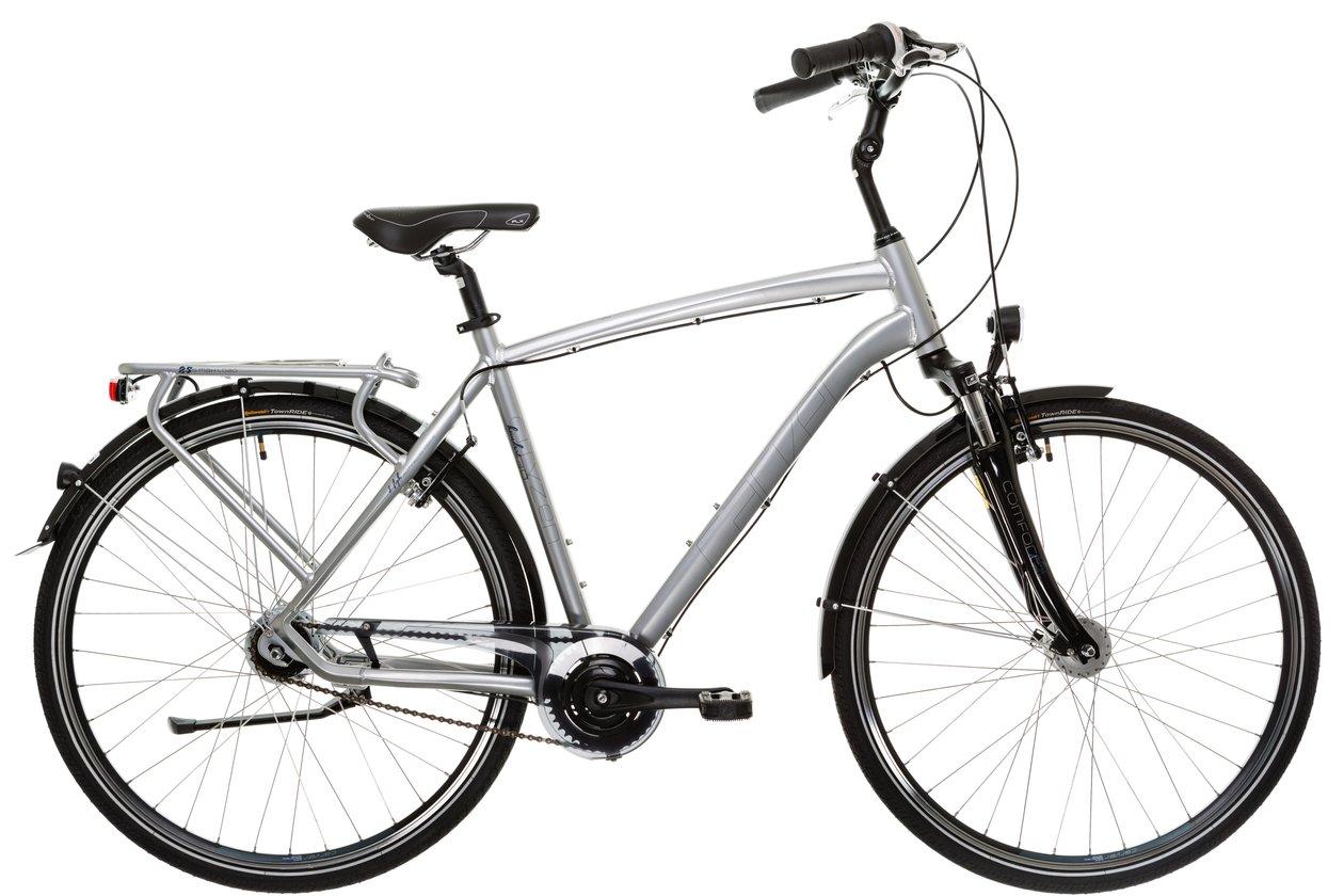 Carver Cityzen 130 28 Zoll günstig kaufen | Fahrrad XXL