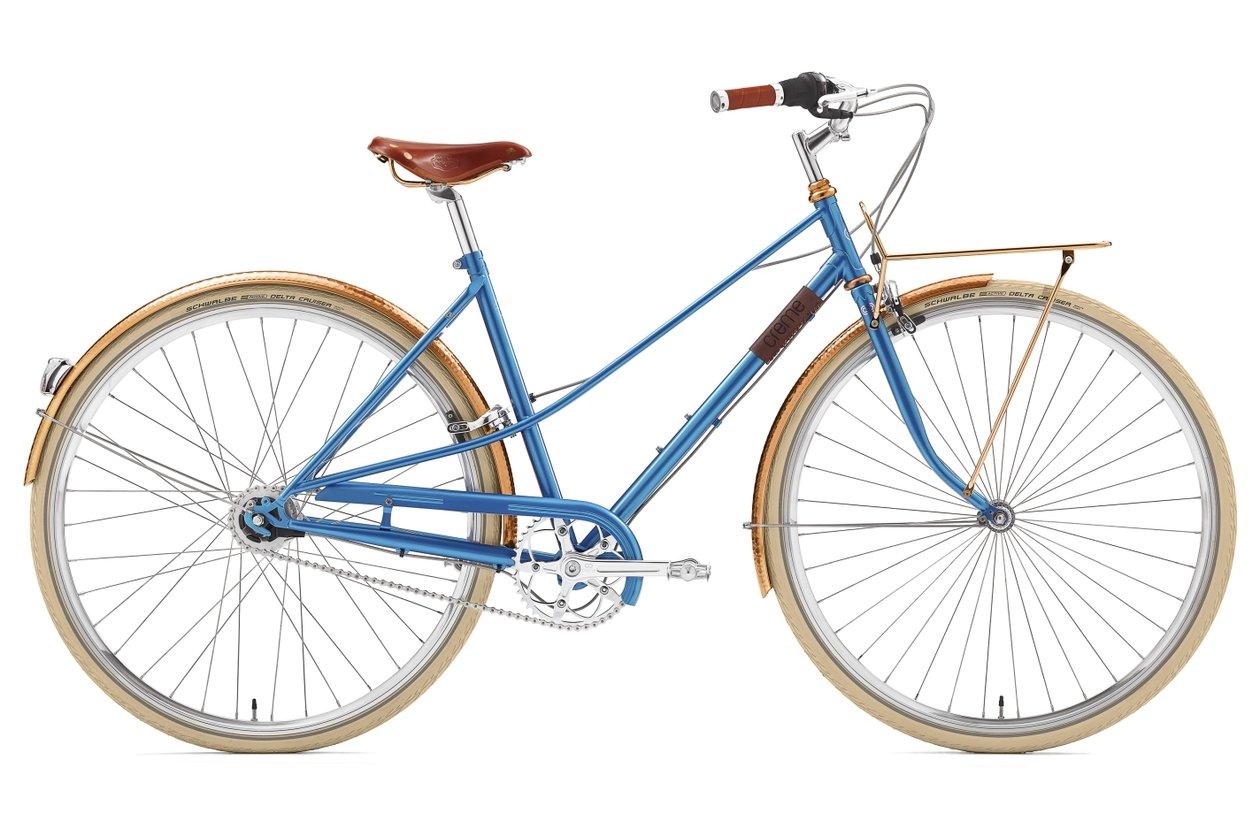fahrrad 28 zoll damen electra loft i zoll damen sport. Black Bedroom Furniture Sets. Home Design Ideas