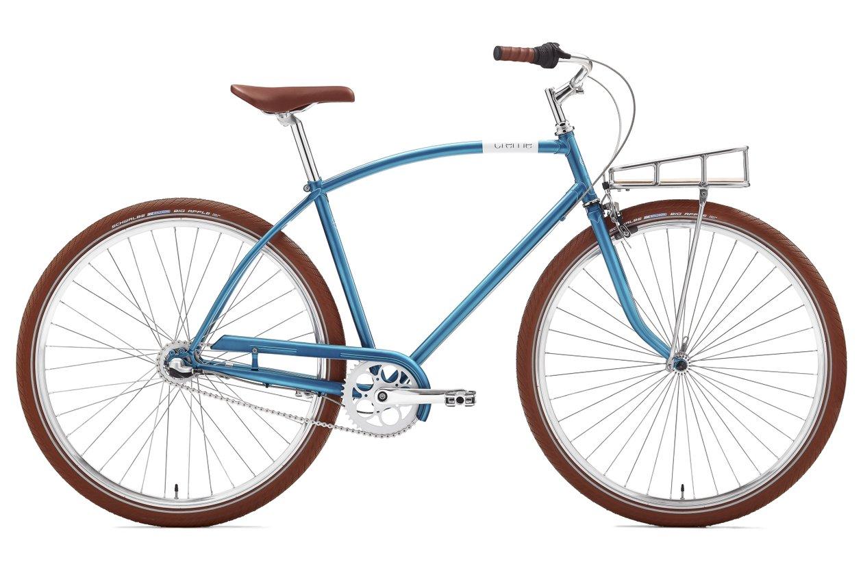 Ungewöhnlich Wie Ein Fahrradrahmen In Zoll Gemessen Zeitgenössisch ...