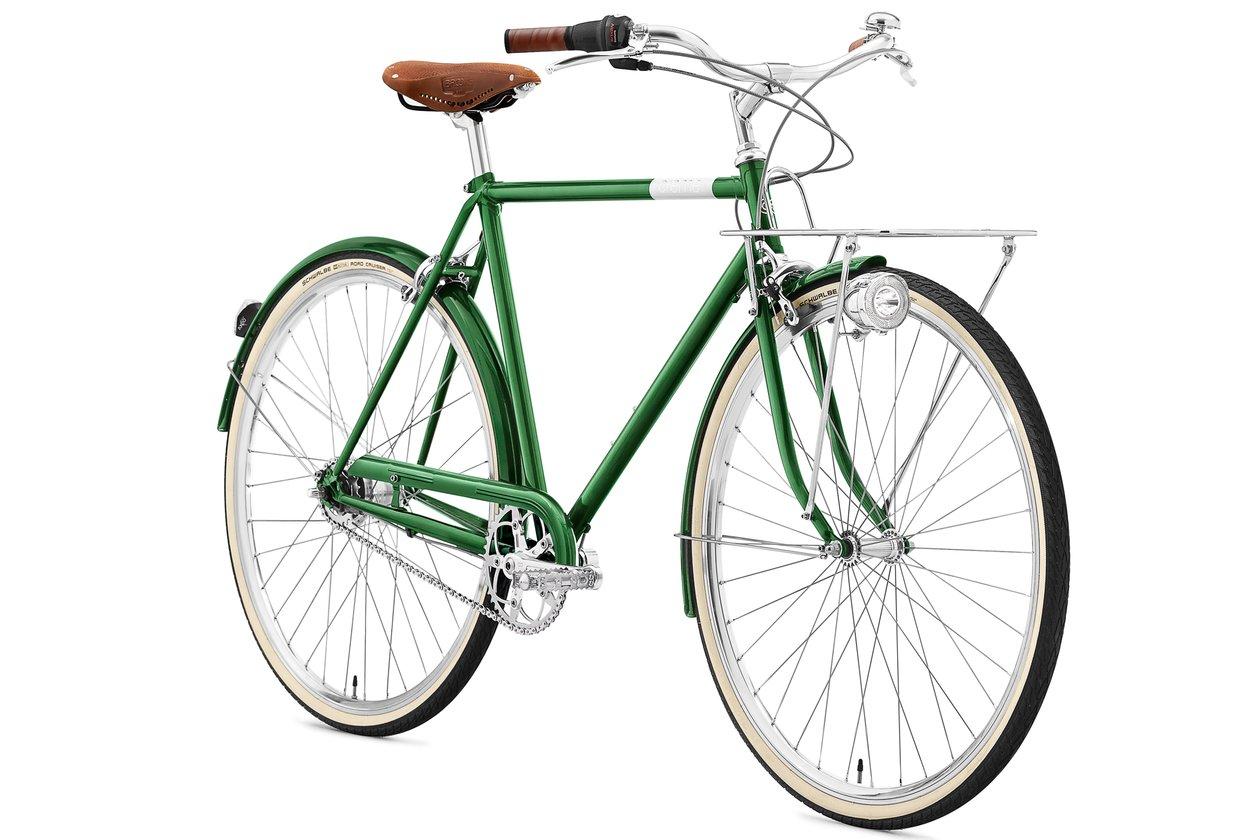creme mens caferacer doppio 2017 28 zoll kaufen fahrrad xxl. Black Bedroom Furniture Sets. Home Design Ideas