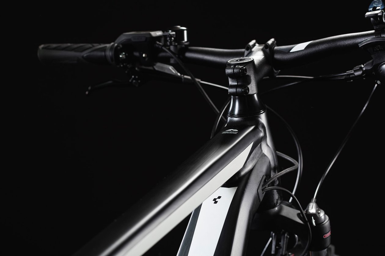 Cube Acid Hybrid ONE Allroad 500 29 2018 29 Zoll -10%   Fahrrad XXL