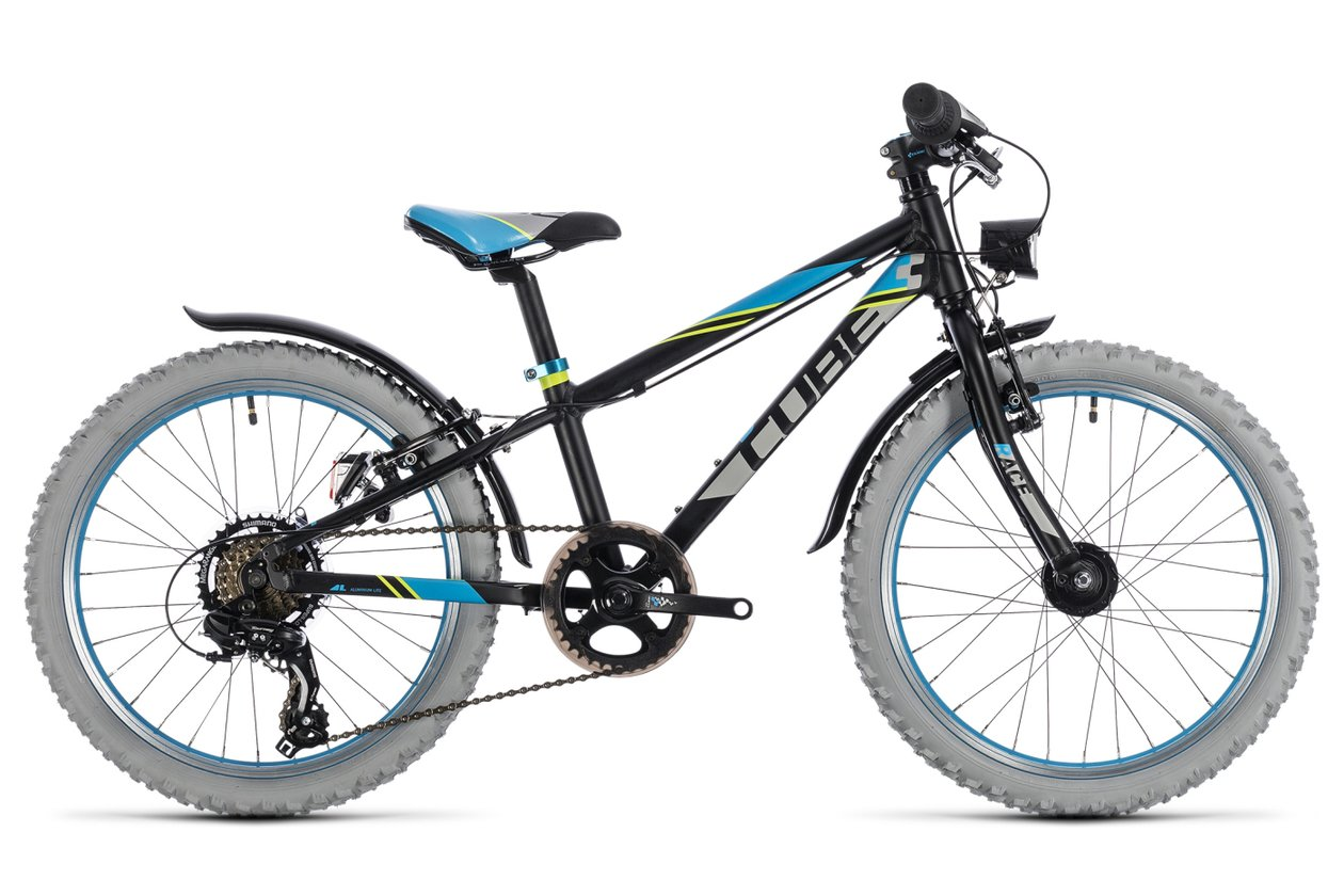 cube kid 200 allroad 2018 20 zoll bestellen fahrrad xxl. Black Bedroom Furniture Sets. Home Design Ideas