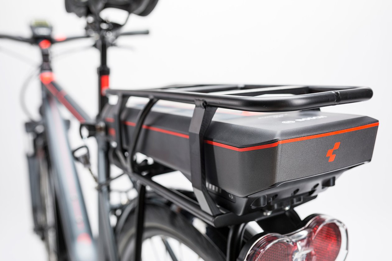 cube touring hybrid pro 500 2017 28 zoll kaufen fahrrad xxl. Black Bedroom Furniture Sets. Home Design Ideas