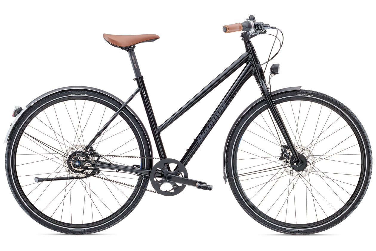fahrrad 28 zoll damen schwarz fahrrad bilder sammlung. Black Bedroom Furniture Sets. Home Design Ideas