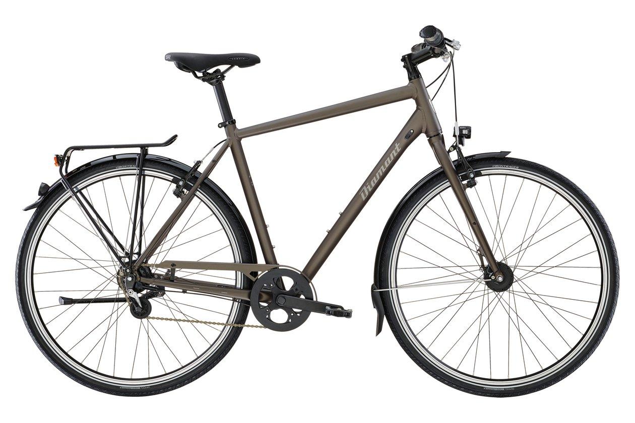 diamant 882 2018 28 zoll kaufen fahrrad xxl. Black Bedroom Furniture Sets. Home Design Ideas