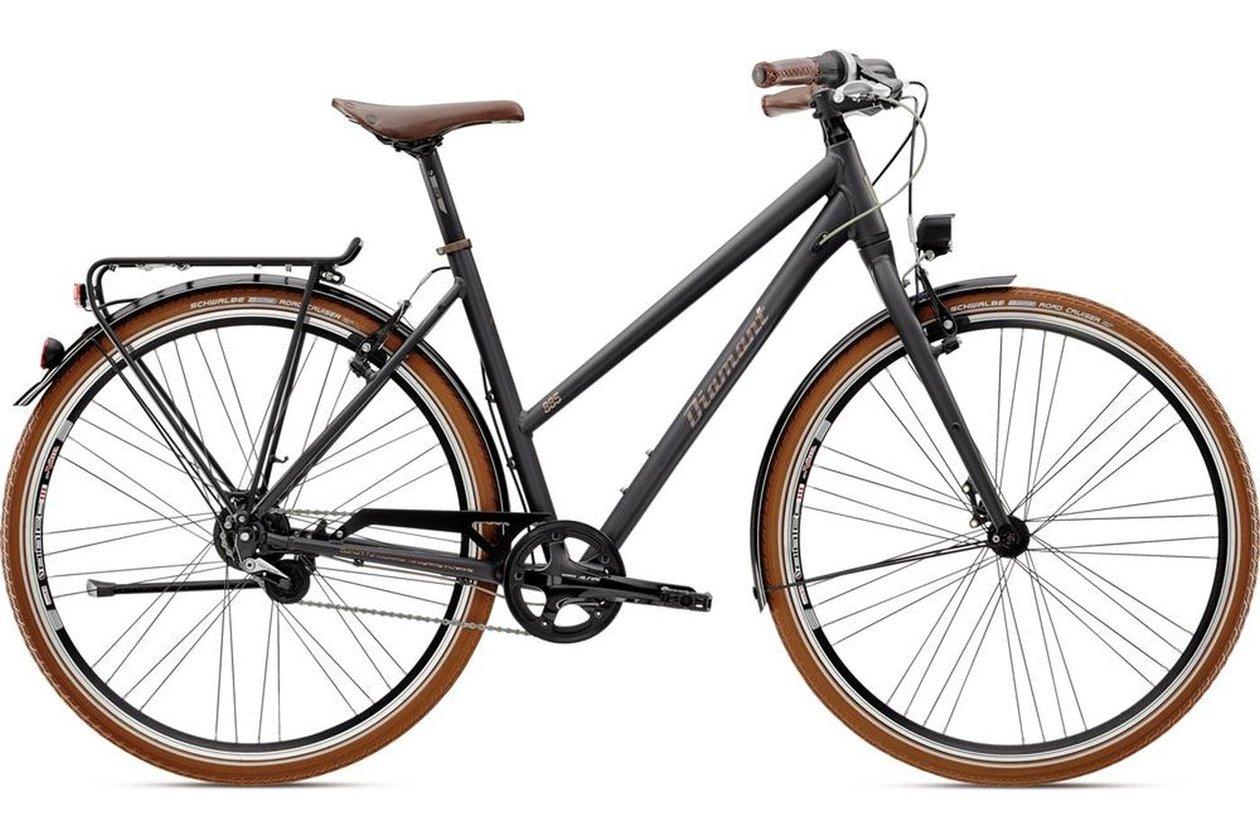 diamant 885 2017 28 zoll g nstig kaufen fahrrad xxl. Black Bedroom Furniture Sets. Home Design Ideas