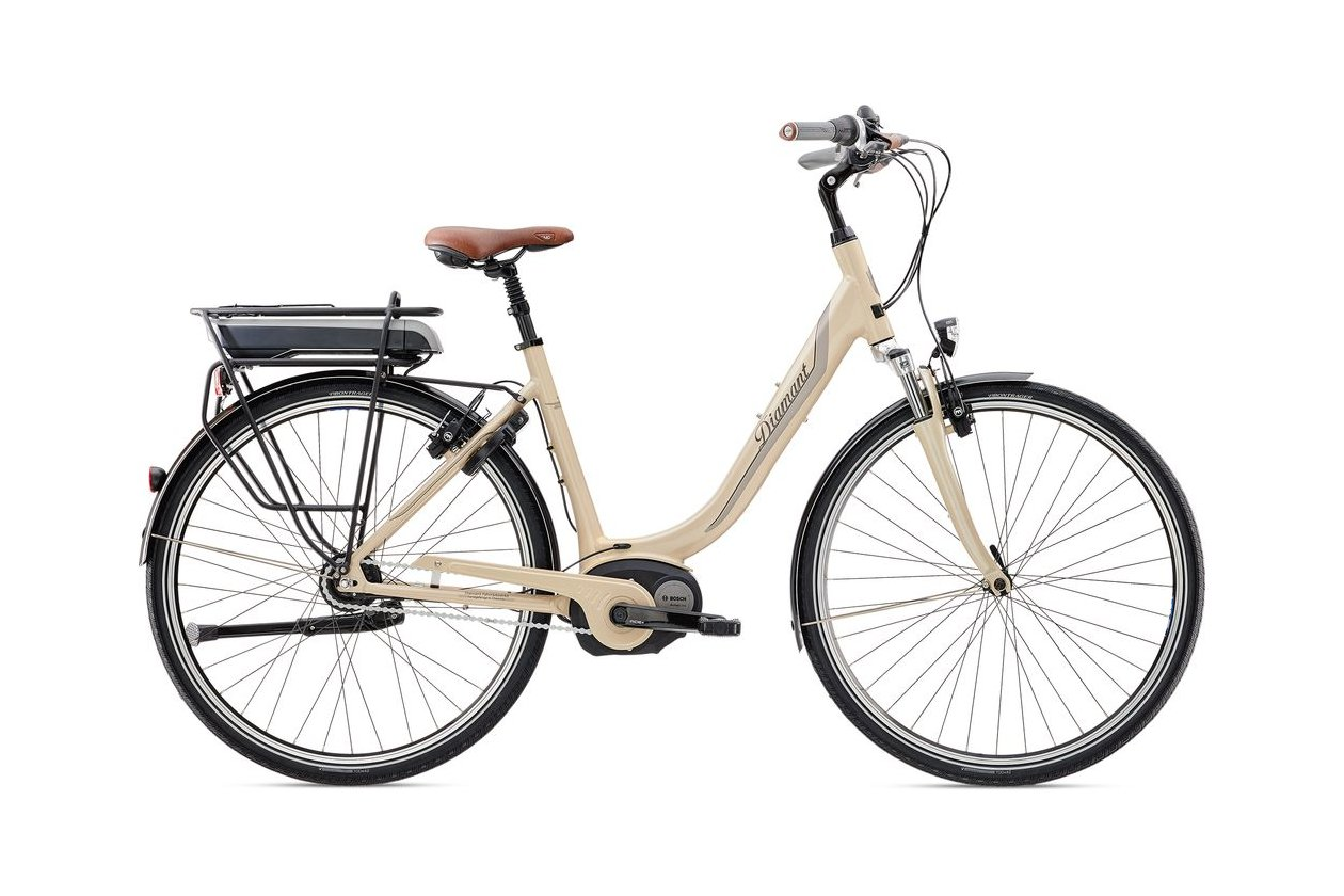 diamant achat deluxe 2017 26 zoll bestellen fahrrad xxl. Black Bedroom Furniture Sets. Home Design Ideas