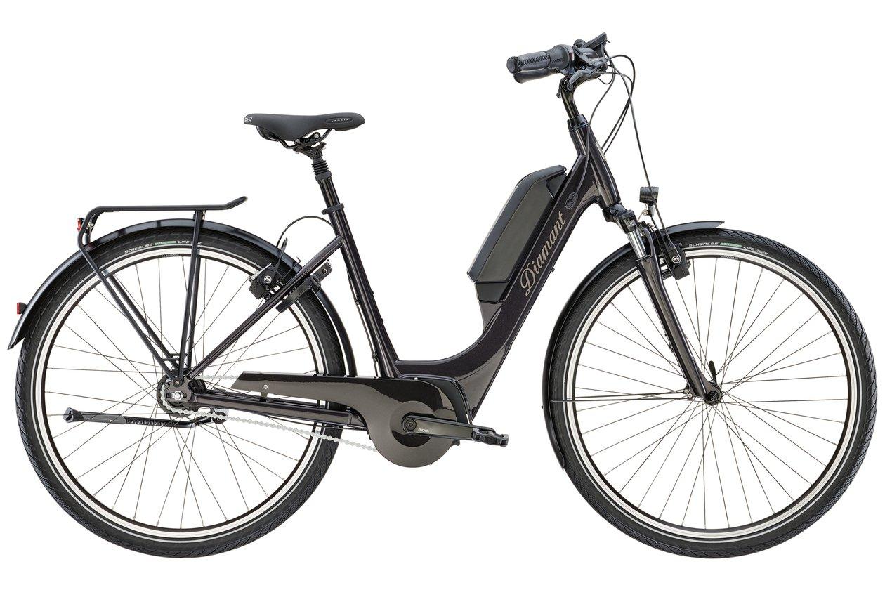 diamant achat deluxe dt 2018 28 zoll bestellen fahrrad xxl. Black Bedroom Furniture Sets. Home Design Ideas