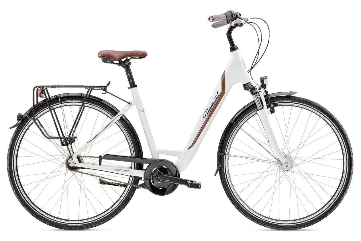 diamant achat 2017 26 zoll bestellen fahrrad xxl. Black Bedroom Furniture Sets. Home Design Ideas