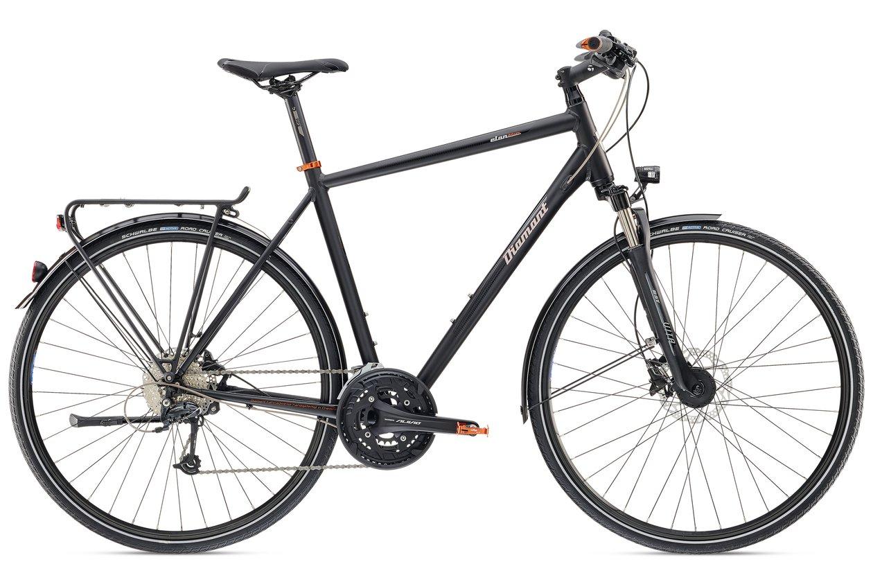 diamant elan deluxe 2018 28 zoll kaufen fahrrad xxl. Black Bedroom Furniture Sets. Home Design Ideas