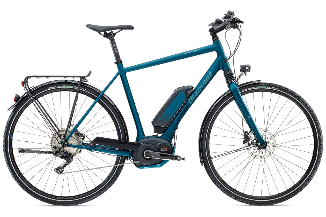 diamant elan sport 2018 28 zoll kaufen fahrrad xxl. Black Bedroom Furniture Sets. Home Design Ideas