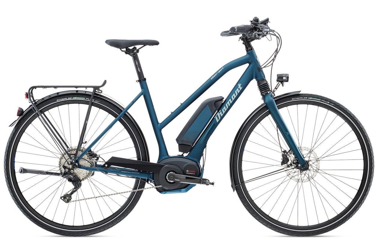 diamant elan sport 2018 28 zoll g nstig kaufen fahrrad xxl. Black Bedroom Furniture Sets. Home Design Ideas