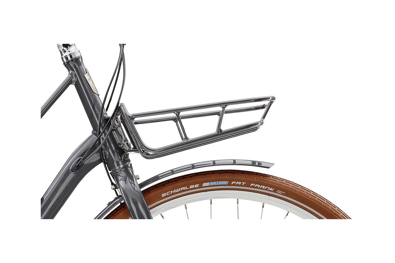 diamant juna 2018 28 zoll bestellen fahrrad xxl. Black Bedroom Furniture Sets. Home Design Ideas
