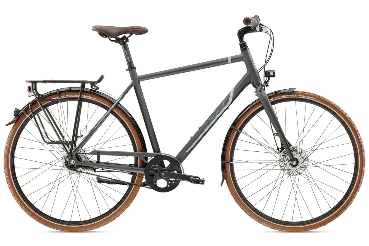 diamant opal 2018 28 zoll bestellen fahrrad xxl. Black Bedroom Furniture Sets. Home Design Ideas