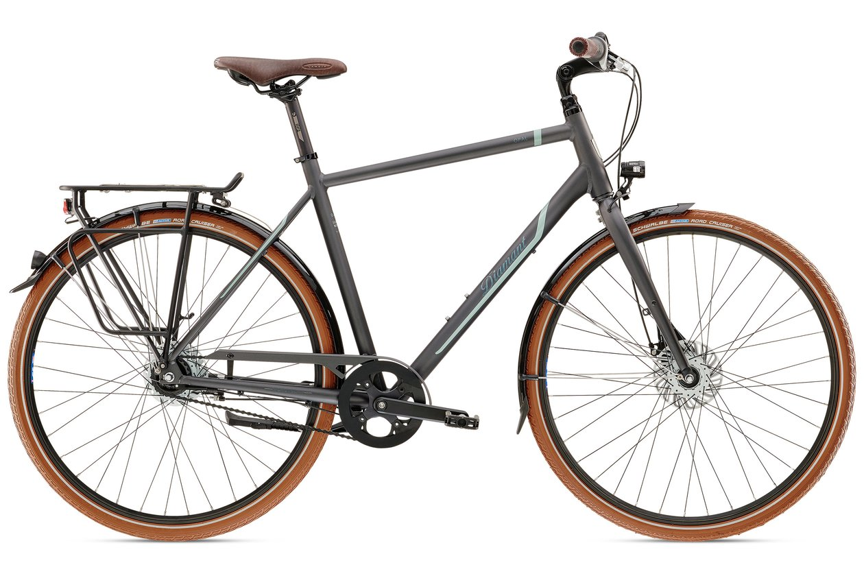 diamant opal 2018 28 zoll g nstig kaufen fahrrad xxl. Black Bedroom Furniture Sets. Home Design Ideas