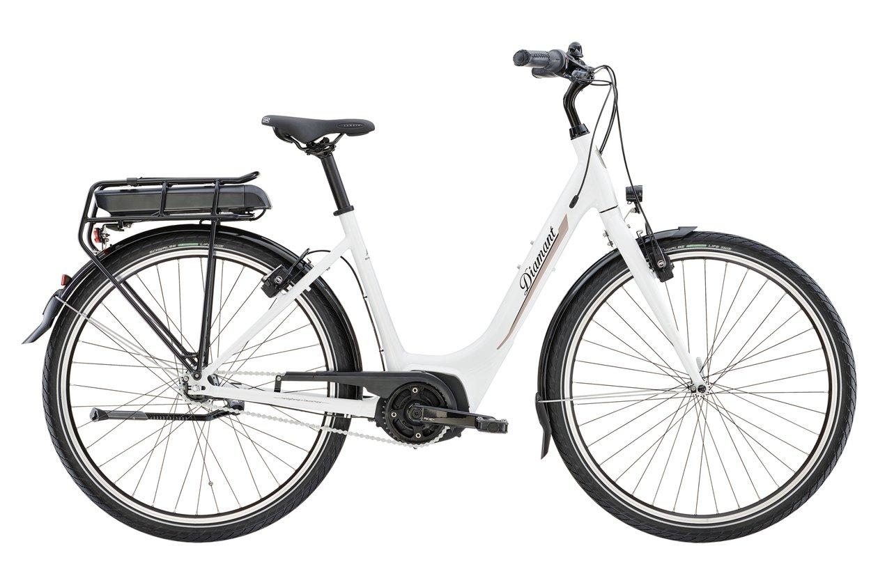 diamant saphir 300wh 2018 28 zoll bestellen fahrrad xxl. Black Bedroom Furniture Sets. Home Design Ideas