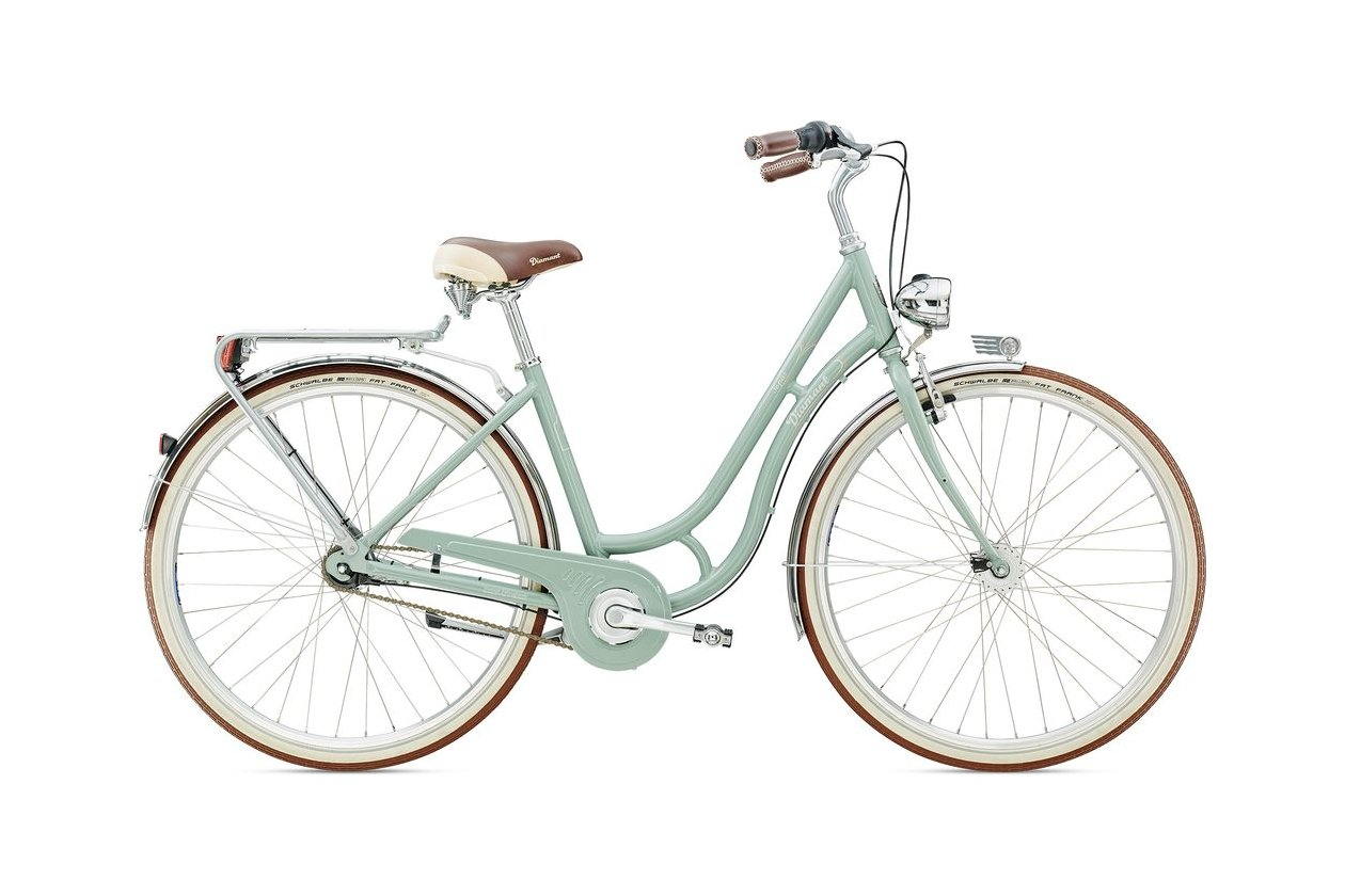diamant topas deluxe 2018 28 zoll kaufen fahrrad xxl. Black Bedroom Furniture Sets. Home Design Ideas