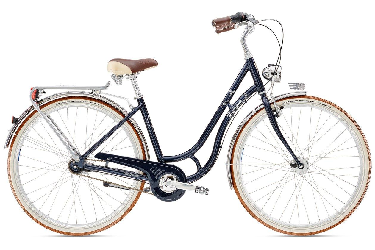 diamant topas deluxe 2018 26 zoll kaufen fahrrad xxl. Black Bedroom Furniture Sets. Home Design Ideas