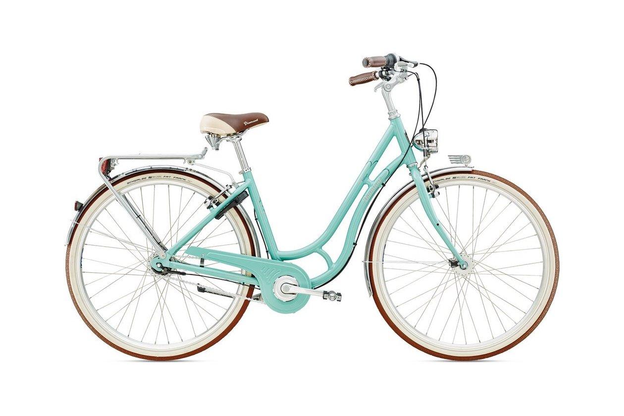 diamant topas villiger 2018 28 zoll bestellen fahrrad xxl. Black Bedroom Furniture Sets. Home Design Ideas
