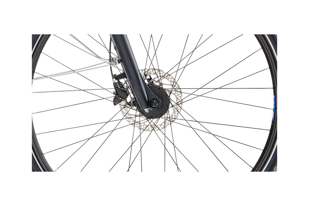 diamant ubari legere 2018 28 zoll bestellen fahrrad xxl. Black Bedroom Furniture Sets. Home Design Ideas