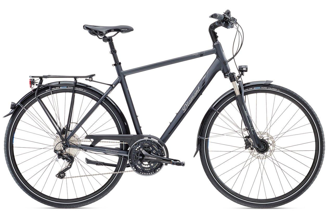 diamant ubari sport 2018 28 zoll kaufen fahrrad xxl. Black Bedroom Furniture Sets. Home Design Ideas