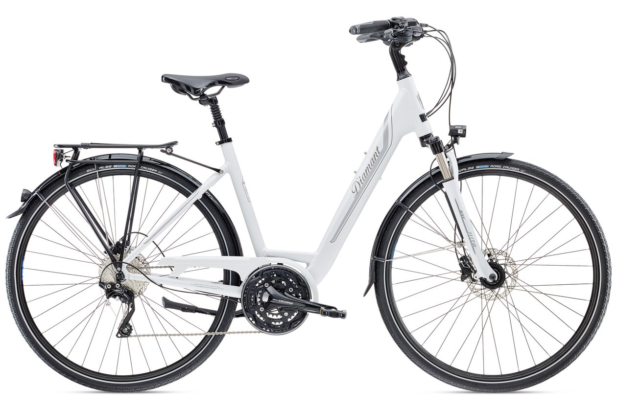 diamant ubari sport 2018 28 zoll bestellen fahrrad xxl. Black Bedroom Furniture Sets. Home Design Ideas