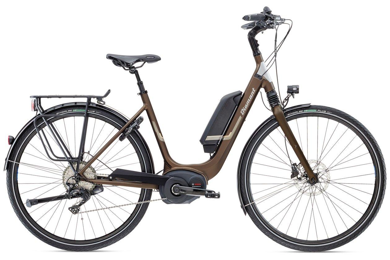 diamant zagora 2017 28 zoll kaufen fahrrad xxl. Black Bedroom Furniture Sets. Home Design Ideas